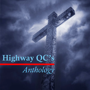 The Highway QC's 歌手頭像