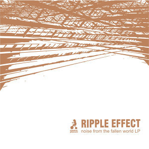 Ripple Effect Artist photo
