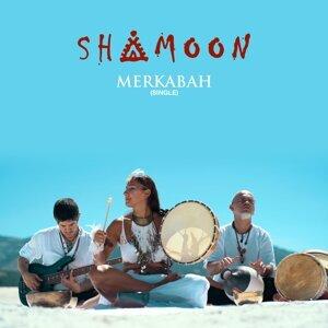 Shamoon Artist photo