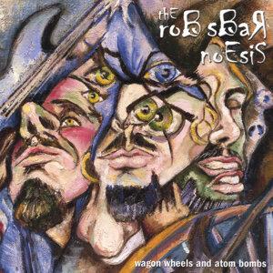 The Rob Sbar Noesis Artist photo