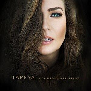 Tareya Artist photo