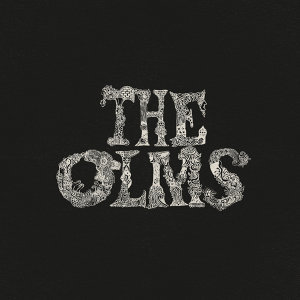 The Olms 歌手頭像