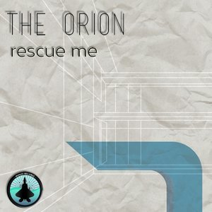 The Orions 歌手頭像