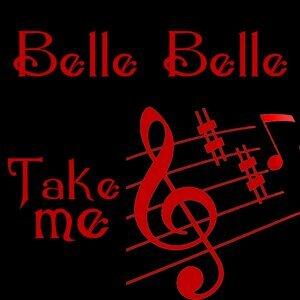 Belle Belle Artist photo