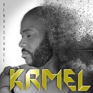 Krmel Artist photo
