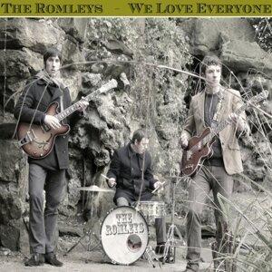 The Romleys