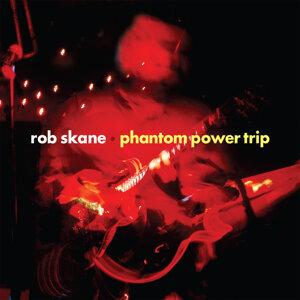 Rob Skane Artist photo