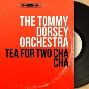 The Tommy Dorsey Orchestra 歌手頭像