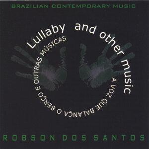 brazilian contemporary classic music Artist photo