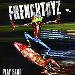 Frenchtoyz Artist photo