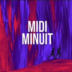 Midi Minuit Artist photo