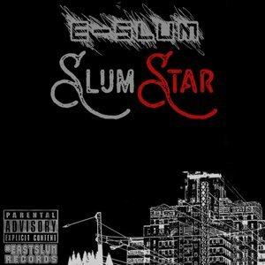 E-Slum Artist photo