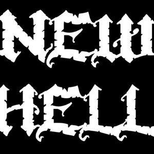 New Hell Artist photo
