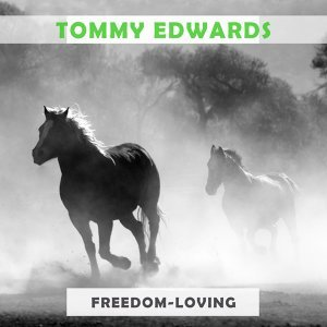 Tommy Edwards 歌手頭像