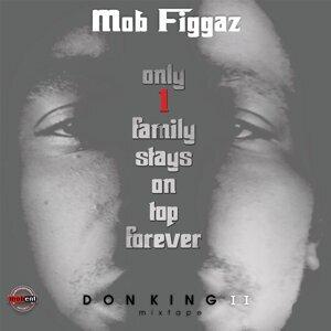 Mob Figgaz Artist photo