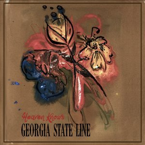 Georgia State Line Artist photo