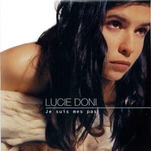 Lucie Doni Artist photo