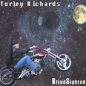 Turley Richards 歌手頭像