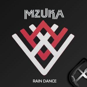 Mzuka Artist photo