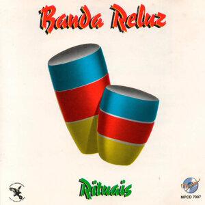 Banda Reluz Artist photo