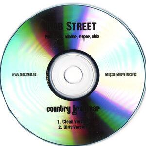 Rob Street Feat. Allstar From Cashmoney Records Artist photo
