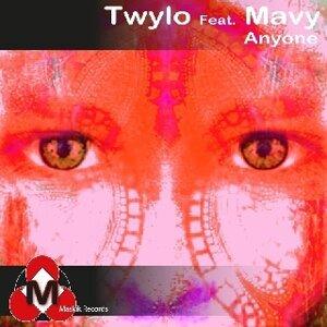 Twylo feat. Mavy 歌手頭像