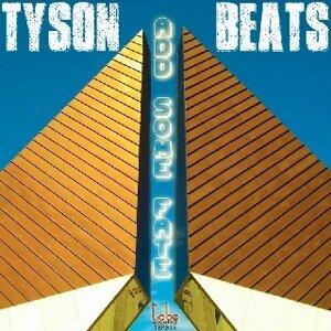Tyson Beats 歌手頭像