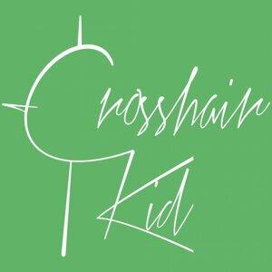 Crosshair Kid Artist photo