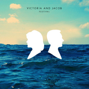 Victoria and Jacob 歌手頭像