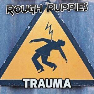 Rough Puppies Artist photo
