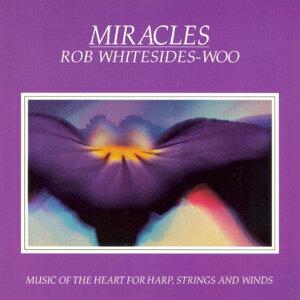 Rob Whitesides-Woo Artist photo
