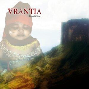Vrantia 歌手頭像
