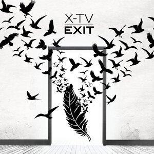 X-TV Artist photo