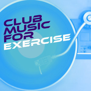 Work Out Music Club 歌手頭像