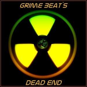 Grime Beat's Artist photo
