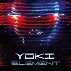 Yoki 歌手頭像