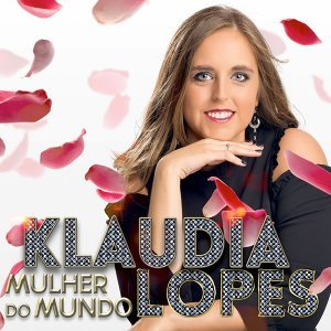 Klaudia Lopes Artist photo