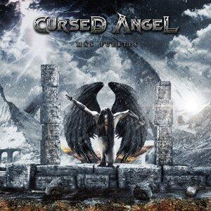 Cursed Angel Artist photo
