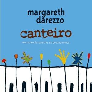 Margareth Darezzo Artist photo