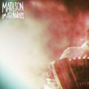 Madison y Los Imaginarios Artist photo