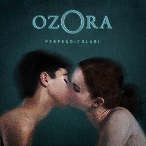 Ozora Artist photo