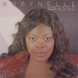 RobynElle Artist photo