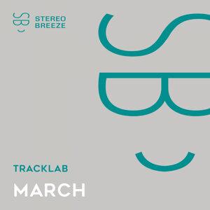 TrackLab Artist photo