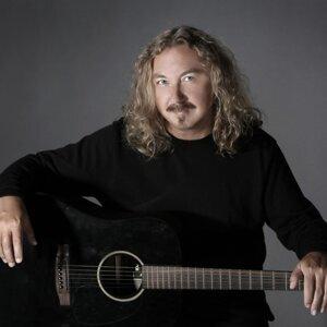 Игорь Николаев 歌手頭像