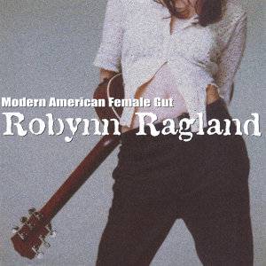 Robynn Ragland Artist photo