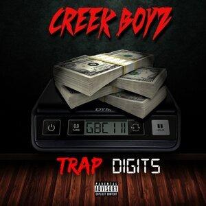 Creek Boyz Artist photo