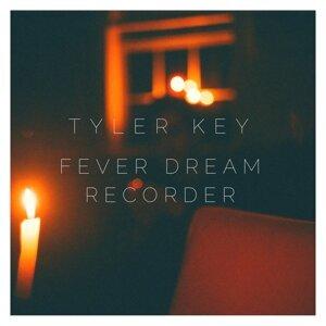 Tyler Key Artist photo
