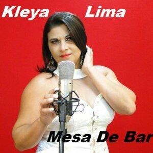 Kleya Lima Artist photo