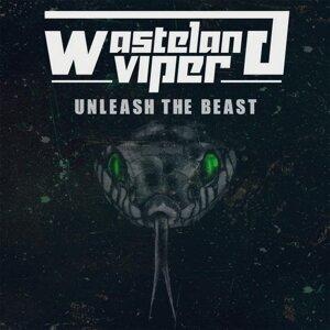 Wasteland Viper Artist photo