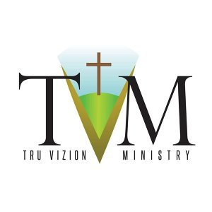 Tru Vizion Ministry Artist photo